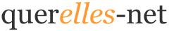 Rezensionszeitschrift querelles-net