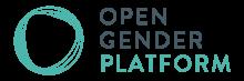 Open Gender Platform