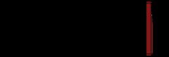 Logo GenderGlossar