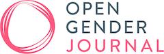 Logo Open Gender Journal
