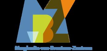 Logo Margherita-von-Brentano-Zentrum