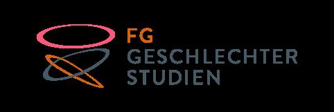 FG_Geschlechterstudien_Logo_2018_RGB-farbig