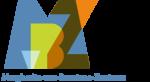 Logo MvBZ FU Berlin