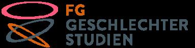 Logo Fachgesellschaft Geschlechterstudien