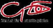 Logo Zentrum für transdisziplinäre Geschlechterforschung HU Berlin